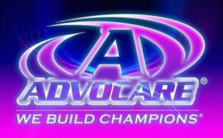 AdvoCare Information Meeting