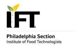 Philadelphia IFT Supplier's Night 2014