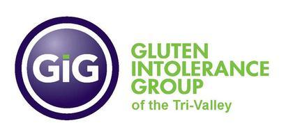 GIG for Kids Program: Healthy and Easy GF School...