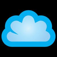 Aug 13 Cloud Genius Open House in Redmond