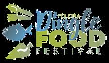 Dingle Food Festival logo