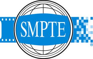 SMPTE Toronto November 2012 Meeting - Second Screen,...