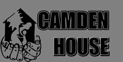 2nd Annual Camden House Golf Tournament