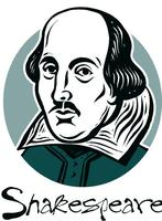 Shakespeare Club (Free)