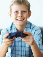 Tween Gaming (Free)