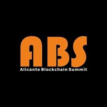 Alicante Blockchain Summit  logo