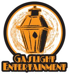 Gaslight Entertainment logo