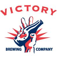 Victory Brewing Company coming to Ebenezer's Ale House in...
