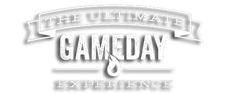 49er Ultimate VIP Football Experience