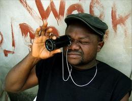 Nollywood Babylon - Film Screening