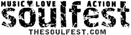 SoulFest 2015
