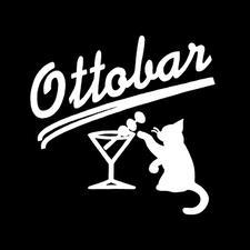 Ottobar logo