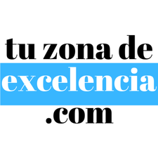 TU ZONA DE EXCELENCIA logo