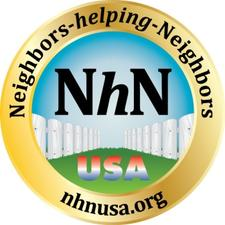Neighbors-helping-Neighbors USA logo