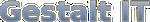 Gestalt IT logo