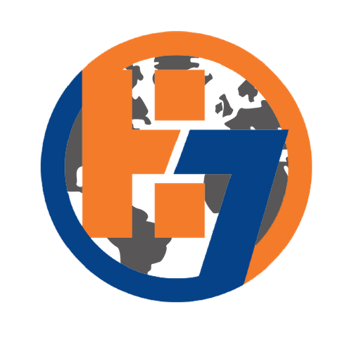 H7 Springboro - moved online