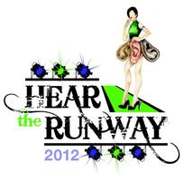 Hear The Runway Spring 2013 Fashion Show