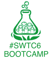 Startup Weekend Twin Cities 6 Bootcamp