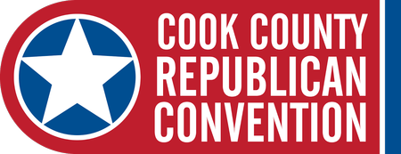 Cook County Republican Convention