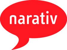 Narativ, Inc logo