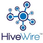 HiveWire logo