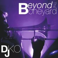 "DJ DKO ""Beyond The Boneyard"" CD Release Performance..."