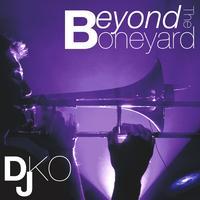 """DJ DKO """"Beyond The Boneyard"""" CD Release Performance Event"""