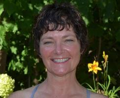 Ellie's Meditative Therapeutic Movements Certification