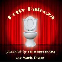 Potty Palooza