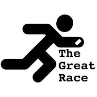 The Great Race Orlando - A Mobile Scavenger Hunt
