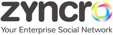 Zyncro logo