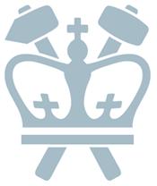 Columbia Engineering logo