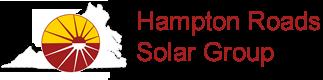 Hampton Roads Solar Tour 2014