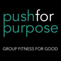 FirstLight Fitness: Fun Fit Bootcamp | Help Alleviate...