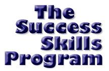 Success Skills Program