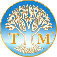 Los Feliz TM® Center logo