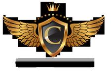 CARLITOS WAY PROMOTIONS  logo