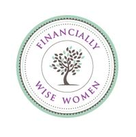 Financially Wise Women Celebration!