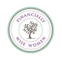 Financially Wise Women Celebration!