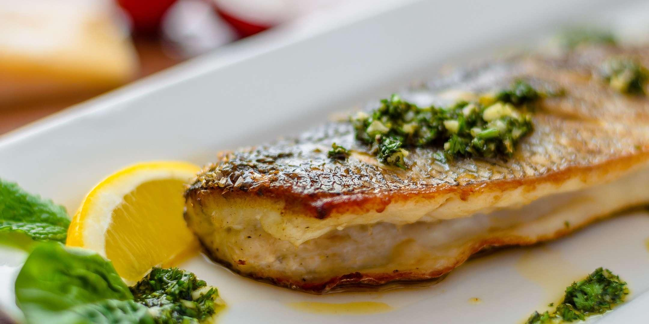 Luxury Seafood Fare - Cooking Class by Cozymeal™