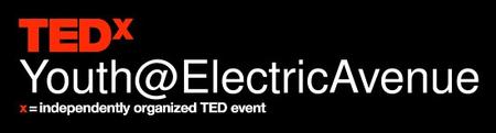 TEDxYouth@ElectricAvenue