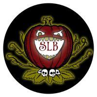 Blood, Beer & Burgers October Movie Night w/ Girls'...