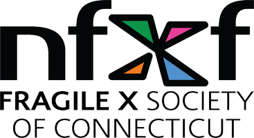 Fragile X Society of CT Educational Conference