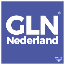 Growth Leaders Network  logo