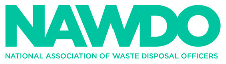 NAWDO General Meeting - Monday 8 September 2014