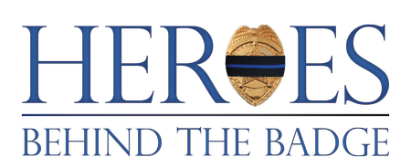"""Heroes Behind The Badge"" Movie Screening"