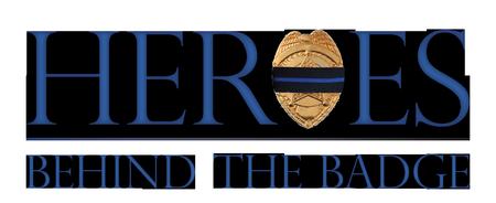 """""""Heroes Behind The Badge"""" Movie Screening"""