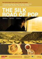 "DCCFF 2014 Film ""The Silk Road of Pop"" & Closing..."