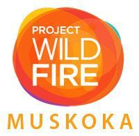 Startup Success Weekend - Muskoka