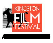 Kingston Film Festival Screening Pass